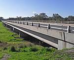 Gobba Bridge - Olympic Highway 03.jpg