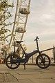 Gocycle G3 .jpg