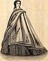Godey's lady's book (1840) (14583221257).jpg