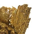 Gold-t06-315b.jpg