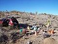 Gold Camp White Elephant Wash Arizona - panoramio.jpg