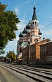 Goldberg Church in Kharkiv 2.jpg