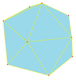 Goldberg polyhedron i 0.png