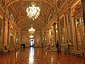 Golden Hall - Government Palace of Peru.jpg