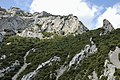 Gorges de Galamus 06.jpg