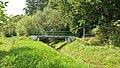 Gorlice mostek na Stróżowiance - panoramio (1).jpg