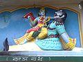 Gorokhiya Gosainr than, Barpeta 8.jpg