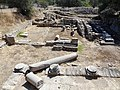 Gortyn Tempel der ägyptischen Götter 29.jpg