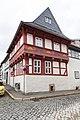 Goslar, Bergstraße 10 20170915-003.jpg