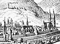 Goslar, Franziskanerkirche (Merian).jpg