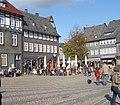 Goslar 2008 Okt PD 06.JPG