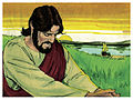 Gospel of John Chapter 3-3 (Bible Illustrations by Sweet Media).jpg