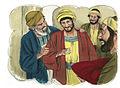 Gospel of Luke Chapter 15-8 (Bible Illustrations by Sweet Media).jpg
