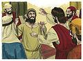 Gospel of Luke Chapter 18-20 (Bible Illustrations by Sweet Media).jpg