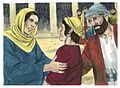 Gospel of Luke Chapter 2-19 (Bible Illustrations by Sweet Media).jpg