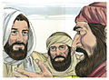 Gospel of Luke Chapter 24-12 (Bible Illustrations by Sweet Media).jpg