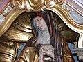 Gotische Pieta - panoramio.jpg
