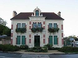 Goussonville mairie01.jpg