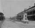 Government Street 1900.jpg