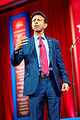 Governor of Louisiana Bobby Jindal at CPAC 2015 by Michael S. Vadon 08.jpg