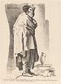 Goya - Moenippvs (Moenippus).jpg