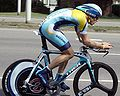 Grégory Rast Eneco Tour 2009.jpg