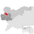 Gröbming im Bezirk Liezen.png