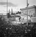 Gröna Lund 1946.jpg
