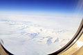 Grönland3.jpg