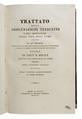 Grün - Trattato delle assicurazioni terrestri, 1829 - 209.tif