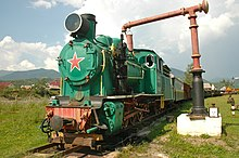 Gr-286 steam locomotive Kolochava 2012 02.jpg