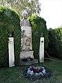 Grab von Carl Michael Ziehrer auf dem Wiener Zentralfriedhof.JPG