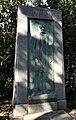 Grab von Grab von Karl Komzák junior auf dem Wiener Zentralfriedhof (2).JPG