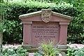 Grab von Hanno Drechsler.jpg
