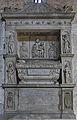 Grabmonument für Kardinal Auxia di Poggio.jpg