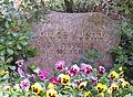 Grabstein Klotilde von Jena (1902-2000).jpg