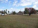 Grace Baptist Church, Colquitt County.JPG