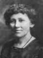 Grace McConnell 1922.png