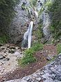 Gradenbachfall 1498 2006-08-19.JPG