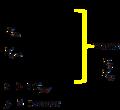 Grados de libertad Esquema Divisor de flujo 1.png