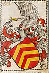 Grafen von Hanau-Scheibler309ps.jpg