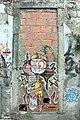 Graffiti Porto (5080872258).jpg