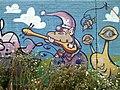 Grafiti en Sevilla 23.jpg