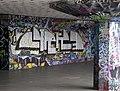 Grafitti 1 (4876307266).jpg