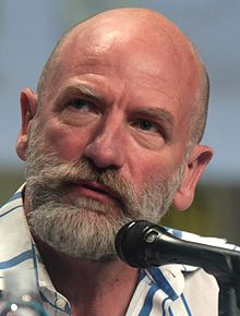 Graham McTavish SDCC 2014 (cropped).jpg