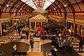 Grainger Market Newcastle Upon Tyne.jpg