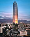 Gran Torre Santiago, Costanera Center (24847266437).jpg