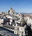 Gran Vía Madrid.jpg