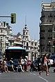 Gran Via (24) (9379723034).jpg