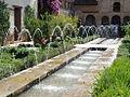 Granada Generalife verkl.jpg